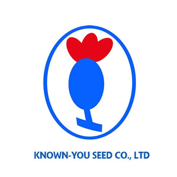 Known-You Seed Company